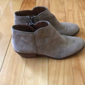 Sam Edelman Shoes - Sam Edelman Petty Bootie